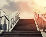 dårlig ledelse (foto: se-institute.dk)
